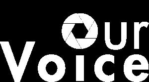 Our Voice Logo