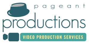 Pageant Productions