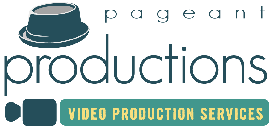 A chat with Gary from Pageant Productions